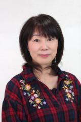 吉川 綾子
